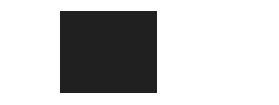 Services en ligne du CHUM