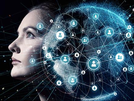 École de l'intelligence artificielle en santé
